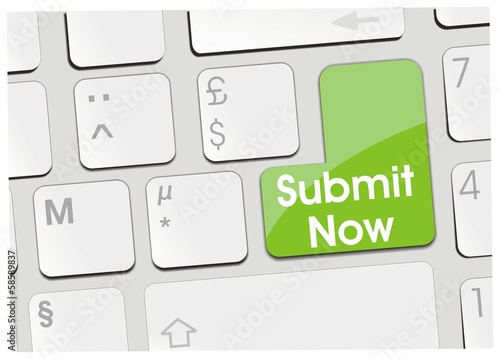 clavier submit now