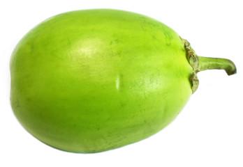 brinjal
