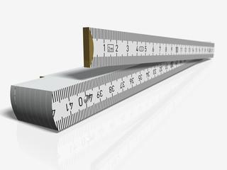 ruler_og