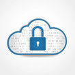 Clouding security
