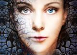 fantasyface