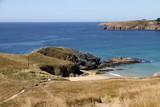 Fototapety Plage , Belle ile en mer
