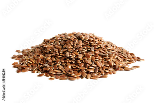 Linseed - 58602250