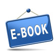 ebook button