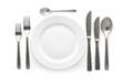 cutlery set - 58610236
