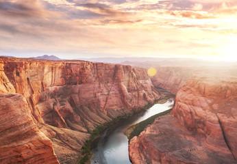 fototapeta Colorado