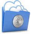 cloud sichere datenspeicherung