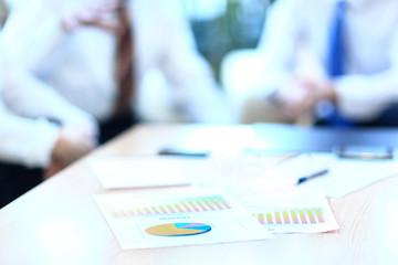 discuss their future financial plans,
