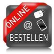 Online bestellen Button  #131121-svg01