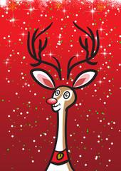 Rudolph