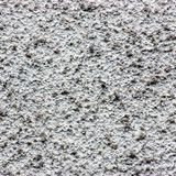 Light Grey Wall Stucco Texture, Detailed Natural Gray Coarse