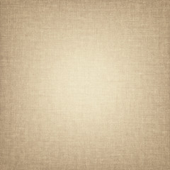 Grey linen background