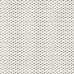 Geometric pattern on paper texture