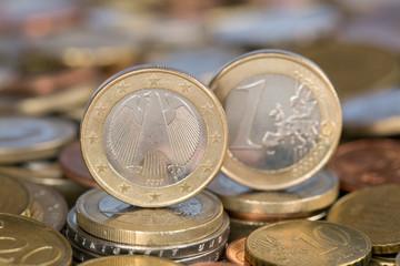 1 Euro Deutschland