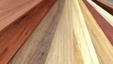 Fototapety Flooring laminate or parqet samples