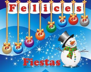 Bolas de navidad_4