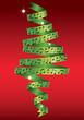 albero di Natale musicale