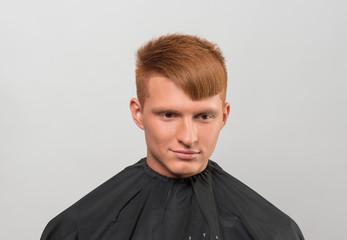 Стрижка Укладка волос