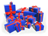 giftboxes_blue