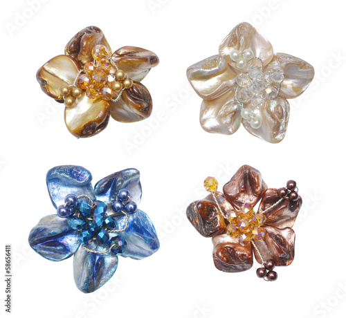 brooch jewelry