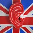 Ohr_englische_Flagge