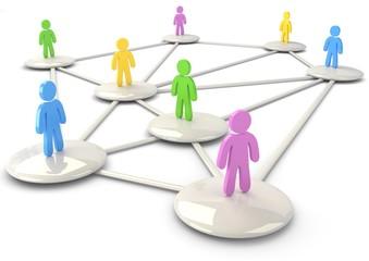 vernetzt internet