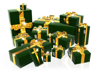 giftboxes_green