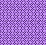 Purple tileable pattern background poster