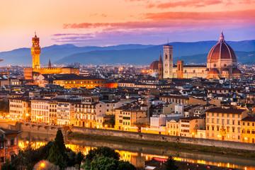 Florence,