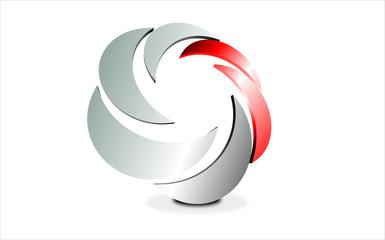 simbolo hi tech