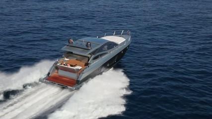 motor yacht, rio yachts best italian yacht