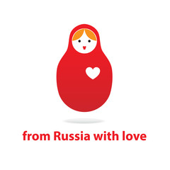 russian_matreshka