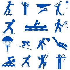 Sports / Loisirs