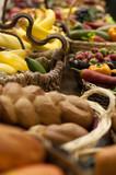 Food Baskets - 58678692