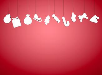 christmass gifts