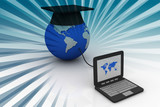 global computer education