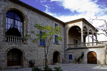 Valdemossa - Mallorca