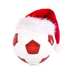Nikolaus Fußball