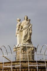 Statut