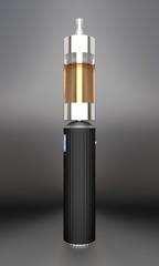 Mod cigarette électronique