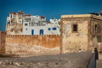 ville d'essaouira