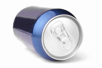 Canned Drink