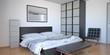 Personal Bedroom