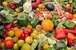 Food Waste - 58710291