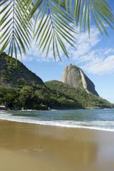 Sugarloaf Mountain Rio de Janeiro Brazil