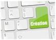clavier création