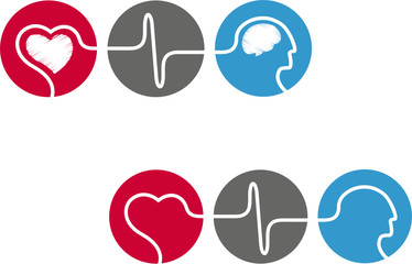 Cardio-Icon-Set
