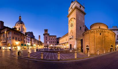 Mantova di Notte