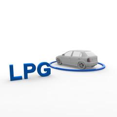 lpg, gas, benzin, umbau, auto,