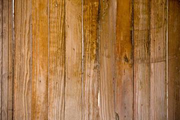 Ibiza formentera aged weathered wooden wall
